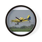 Air tractor Basic Clocks