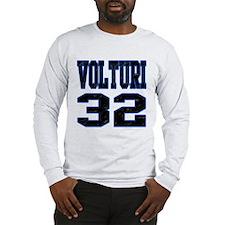 Volturi 32 Long Sleeve T-Shirt