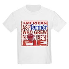 American Farmer T-Shirt