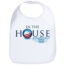 In The House Bib