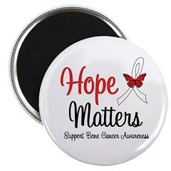 Bone Cancer Hope Matters 2.25