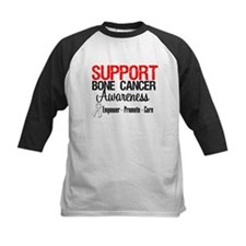 Bone Cancer Support Tee