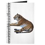 tiger7 Journal