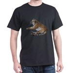 tiger7 Dark T-Shirt