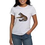tiger7 Women's T-Shirt