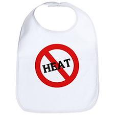 Anti Heat Bib