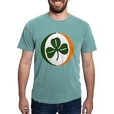 Obama The President T-Shirt