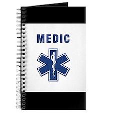Medic and Paramedic Journal