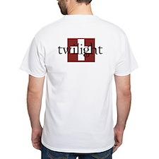 Team Switzerland Shirt