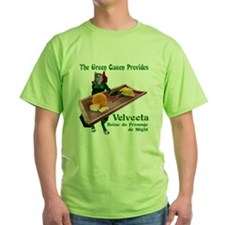 Velveeta T-Shirt