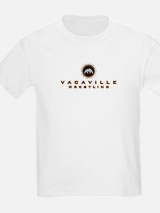 Unique Vacaville T-Shirt