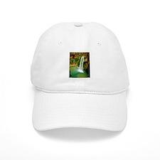 Grand Canyon National Park Baseball Cap