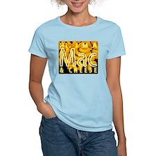 I'm a Mac & Cheese T-Shirt