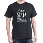 The REAL Community Organizers Dark T-Shirt