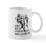 The REAL Community Organizers Mug