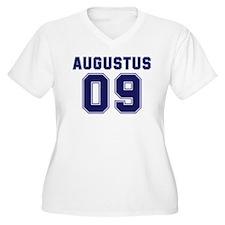 AUGUSTUS 09 T-Shirt