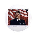 Reagan on Liberal Ignorance 3.5