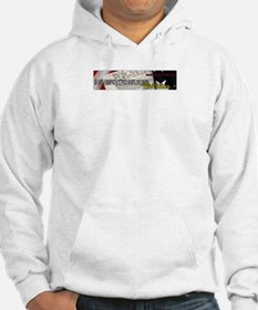 ShallNotBeInfringed.org Hoodie