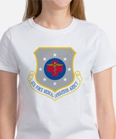 Medical Operations Tee