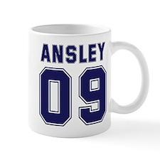 ANSLEY 09 Mug