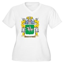 mBlaze T-Shirt