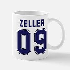 Zeller 09 Mug