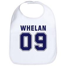 Whelan 09 Bib