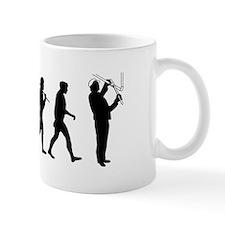 Plumbers Plumbing Mug