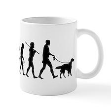English Setter Small Mug