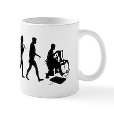 Upholsterer Mug