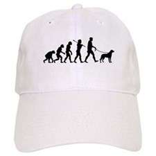Greater Swiss Mountain Dog Baseball Cap