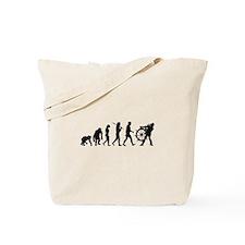 Sailors Captains Pirates Tote Bag