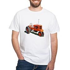 Model WC Shirt