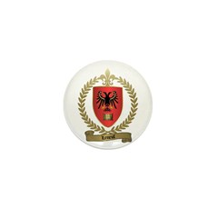LENEUF Family Mini Button (100 pack)