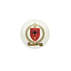LENEUF Family Mini Button (10 pack)
