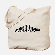 Psychologists Psychiatrists Tote Bag