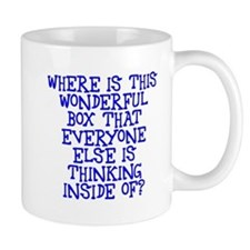 where is this wonderful box Mug
