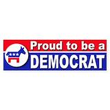 Democrat Single
