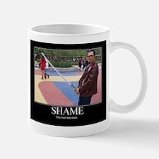 hbi2k Cosplay Mug