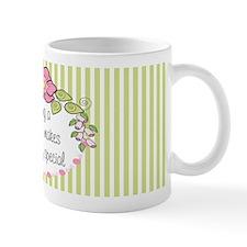 Being A Babcia Makes Everyday Special Mug