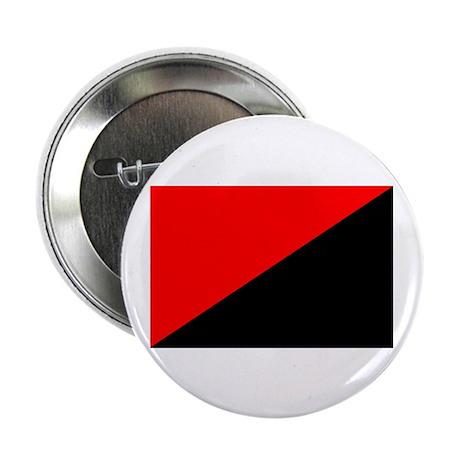 """Anarcho-Communist 2.25"""" Button (10 pack)"""