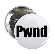 """Pwn 2.25"""" Button"""