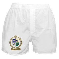L'ETOILE Family Boxer Shorts
