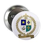 L'ETOILE Family Button