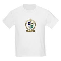 L'ETOILE Family Kids T-Shirt