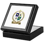 L'ETOILE Family Keepsake Box
