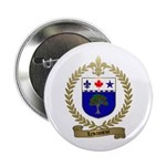 LEVASSEUR Family Button