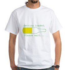 Getting Loaded Shirt