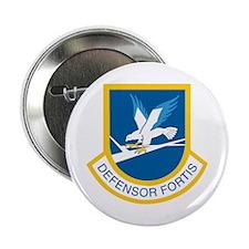 Defensor Fortis Button