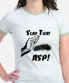 Slap That ASP T